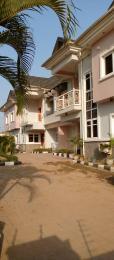 House for sale Kado Abuja