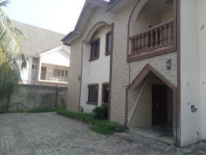 5 bedroom Semi Detached Duplex for rent Nta Road Obia-Akpor Port Harcourt Rivers