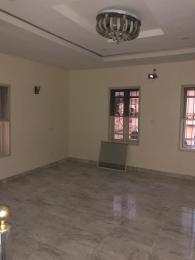 4 bedroom Flat / Apartment for rent Bera Estate Chevron Drive Lagos chevron Lekki Lagos