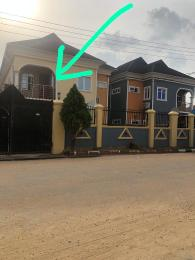 House for sale ... Arepo Arepo Ogun
