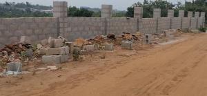 3 bedroom Residential Land Land for sale Abijo Ajah Lagos Abijo Ajah Lagos