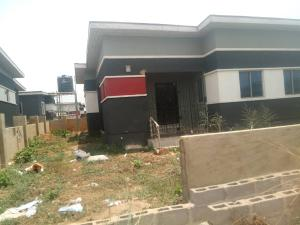 2 bedroom Flat / Apartment for sale Mowe Ofada (Treasure Island Estate) Mowe Obafemi Owode Ogun