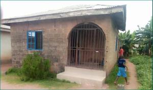 3 bedroom Detached Bungalow House for sale  Ojuore-Ota.          Ado Odo/Ota Ogun