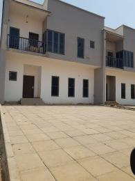3 bedroom Semi Detached Duplex House for sale Sunnyvale estate phase 2 Lokogoma Abuja