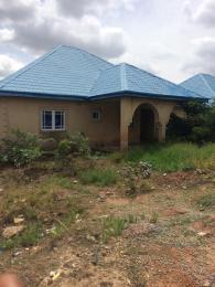 3 bedroom House for sale Dakwo Abuja