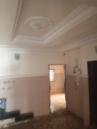 2 bedroom Mini flat Flat / Apartment for rent Apo Abuja