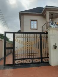 5 bedroom House for sale Omole Phase 2 Ikeja Lagos