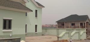 1 bedroom mini flat  Mini flat Flat / Apartment for rent Citec estate by jabi airport road Jabi Abuja
