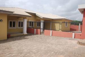 Blocks of Flats for sale Ologuneru Main Road Eleyele Road Ibadan Eleyele Ibadan Oyo