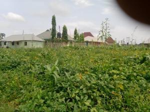 Mixed   Use Land Land for sale Jamruwa, kamazau, kariji,Mahuta, sohon kamazau, Janruwa GRA, Angwan Meigero Chikun Kaduna
