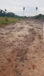Land for sale CRYSTAL VILLE ESTATE Eleko Ibeju-Lekki Lagos