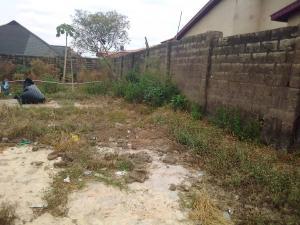 Residential Land Land for sale  Orange gate Oluyole Estate. Oluyole Estate Ibadan Oyo