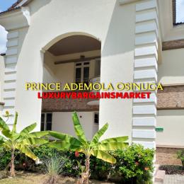 5 bedroom House for rent - Old Ikoyi Ikoyi Lagos