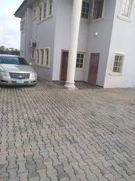 2 bedroom House for rent Oba Otudeku Avenue Jericho Ibadan Oyo