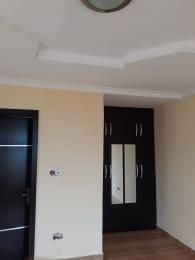 2 bedroom Semi Detached Duplex for sale New Road Igbo-efon Lekki Lagos