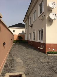 3 bedroom Flat / Apartment for rent Freedom. Way Lekki Phase 1 Lekki Lagos