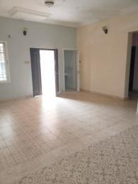 3 bedroom Flat / Apartment for rent Toll Gate  chevron Lekki Lagos