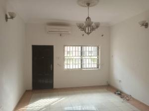 3 bedroom Flat / Apartment for sale Mabushi Abuja