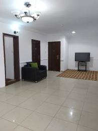 3 bedroom Flat / Apartment for rent Off Freedom Way  Lekki Phase 1 Lekki Lagos