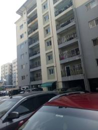 3 bedroom Flat / Apartment for sale Prime water estate, off freedom way Lekki Phase 1 Lekki Lagos