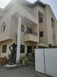 3 bedroom Flat / Apartment for rent ... Parkview Estate Ikoyi Lagos