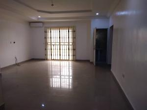 3 bedroom Blocks of Flats House for rent jahi by Gilmor Jahi Abuja
