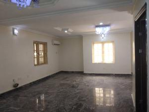 3 bedroom Blocks of Flats House for rent Off Aminu kano cr Wuse 2 Abuja