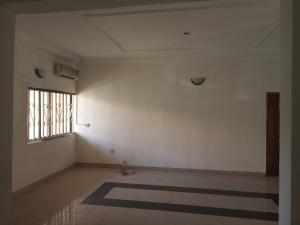 3 bedroom Mini flat Flat / Apartment for rent Around parakou Wuse 2 Abuja