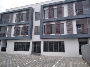 3 bedroom Flat / Apartment for sale Lekki phase 1  Lekki Phase 1 Lekki Lagos