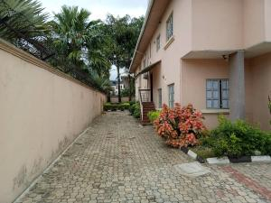 3 bedroom Flat / Apartment for rent ... Parkview Estate Ikoyi Lagos
