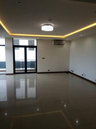 4 bedroom Flat / Apartment for sale Off Bourdillon Old Ikoyi Ikoyi Lagos