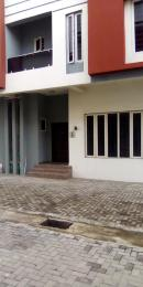 4 bedroom Semi Detached Duplex House for sale Before vgc Ikota Lekki Lagos