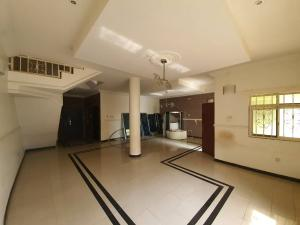 4 bedroom Terraced Duplex House for sale Romay garden Ilasan Lekki Lagos