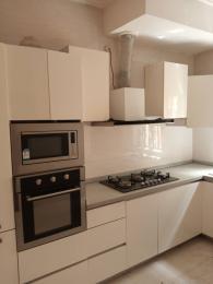 4 bedroom Terraced Duplex House for rent Chevy View estate  chevron Lekki Lagos