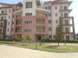 3 bedroom Flat / Apartment for rent ... Katampe Ext Abuja