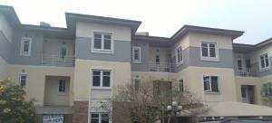4 bedroom Terraced Duplex House for rent Pine Groove Estate,  ONIRU Victoria Island Lagos