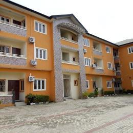 3 bedroom Flat / Apartment for sale Oluyole Main Oluyole Estate Ibadan Oyo