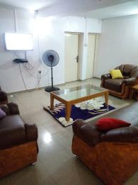 Penthouse Flat / Apartment for shortlet Watershed Event Centers axis Agodi Ibadan Oyo