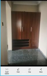 2 bedroom Flat / Apartment for rent Alternative Road Chevron Drive Chevron chevron Lekki Lagos