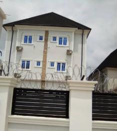 3 bedroom Flat / Apartment for rent Gra Benin city Esan Central Edo