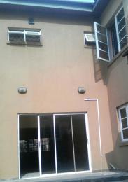 5 bedroom House for rent Alfred Garden Estate Oregun Ikeja Lagos