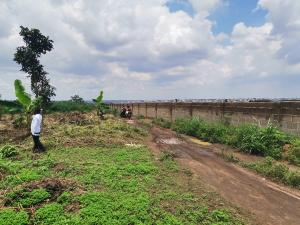Serviced Residential Land for sale Treasure Hilltop Estate, Phase 2 Alagbado Abule Egba Lagos