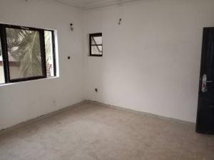 1 bedroom mini flat  Flat / Apartment for rent Ligali Ligali Ayorinde Victoria Island Lagos