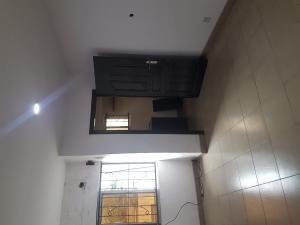 1 bedroom mini flat  Mini flat Flat / Apartment for rent Alaka Estate Surulere Lagos