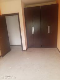 1 bedroom mini flat  Mini flat Flat / Apartment for rent Off Lekki Epe Express Way Osapa london Lekki Lagos