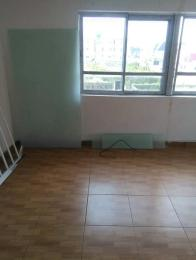 1 bedroom mini flat  Mini flat Flat / Apartment for rent Orchid Hotel Road  Ikota Lekki Lagos