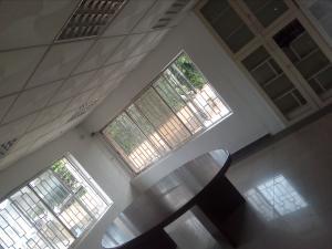 1 bedroom mini flat  Office Space Commercial Property for rent Ladipo Bateye Ikeja GRA Ikeja Lagos