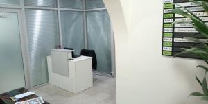 1 bedroom mini flat  Private Office Co working space for rent 11b Fatai Idowu Arobieke Street Lekki Phase 1 Lekki Phase 1 Lekki Lagos