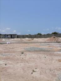 Land for sale Bakare Estate Okun Ajah Ajah Lagos