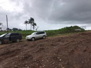 Serviced Residential Land Land for sale Queen park estate kuje Abuja Kuje Abuja